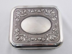 限定200セット 2001年英国イギリス ヴィクトリア 追悼100年記念 5ポンド金貨&銀貨セット